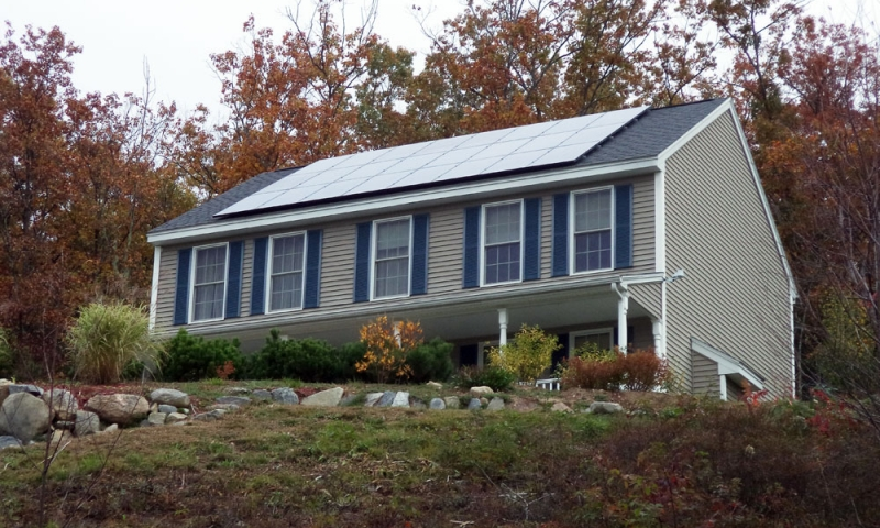 milford-nh-solar-lates-01