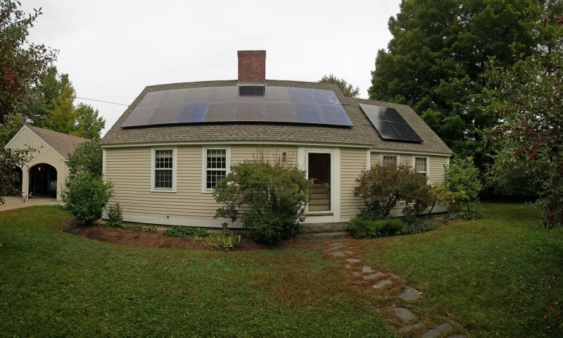 new-london-nh-solar-cushman