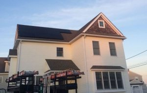 newburyport-mass-solar-harris-01