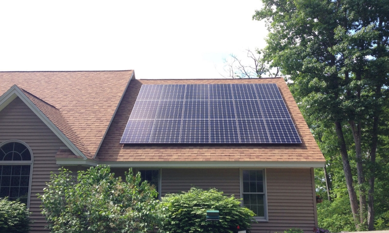 north-berwick-maine-solar-kenney-01