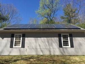 new-hampton-nh-solar-o'keefe