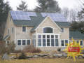 north-hampton-nh-solar-dover-02.jpg