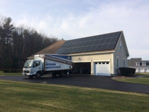 north-hampton-nh-solar-murphy