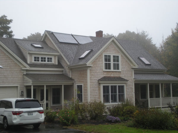 north-yarmouth-maine-solar-adams-01.jpg