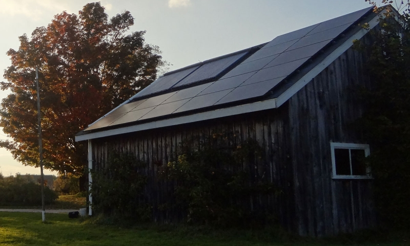 north-yarmouth-maine-solar-barr-01
