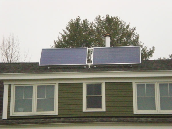 north-yarmouth-maine-solar-brown-01.jpg