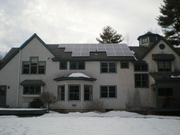north-yarmouth-maine-solar-cunningham-02.jpg