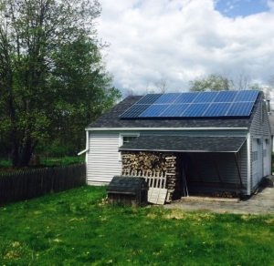 northyarmouth-me-shanks-solar