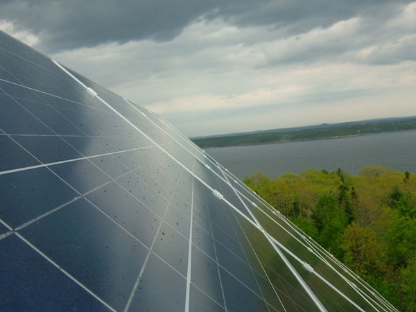 northport-maine-solar-fein-01.jpg