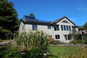 lindhal-solar-northport-me