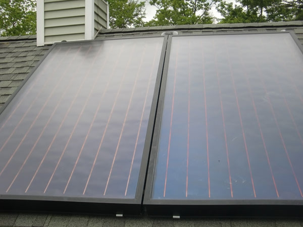 northwood-nh-solar-01.jpg