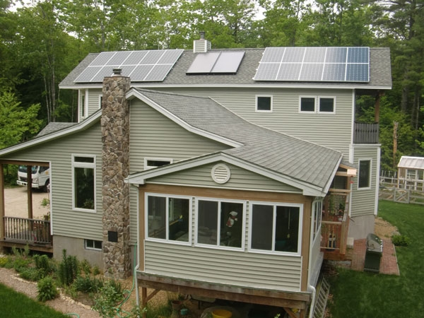 northwood-nh-solar-02.jpg