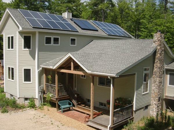 northwood-nh-solar-03.jpg