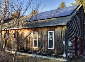 northwood-nh-solar-anderson-01