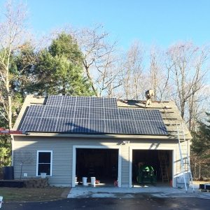 northwood-nh-solar-decker-01