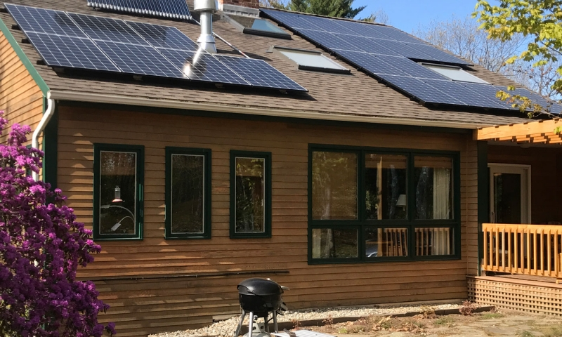 plymouth-nh-solar-crangle