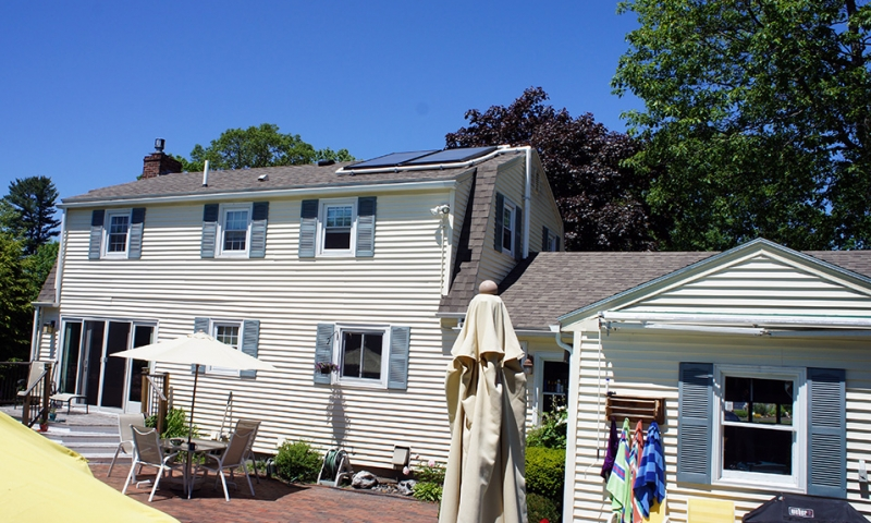 portland-maine-solar-hot-water-maxsimic-01.jpg
