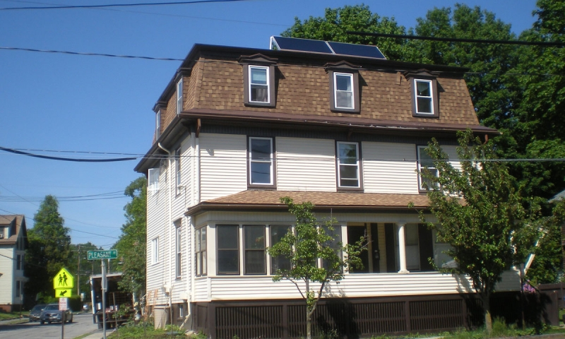 portland-me-solar-coupe-01(cross-post-apartments)