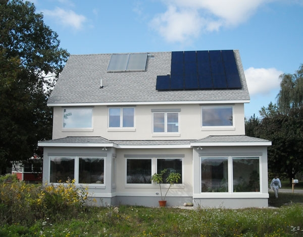portsmouth-new-hampshire-solar-combo-01.jpg