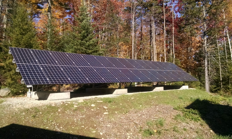 randolph-nh-solar-sappington