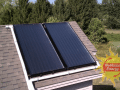 saco-maine-solar-high-03.jpg