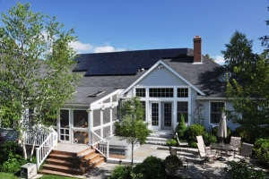 scarborough-maine-6kw-solar-power-02.jpg