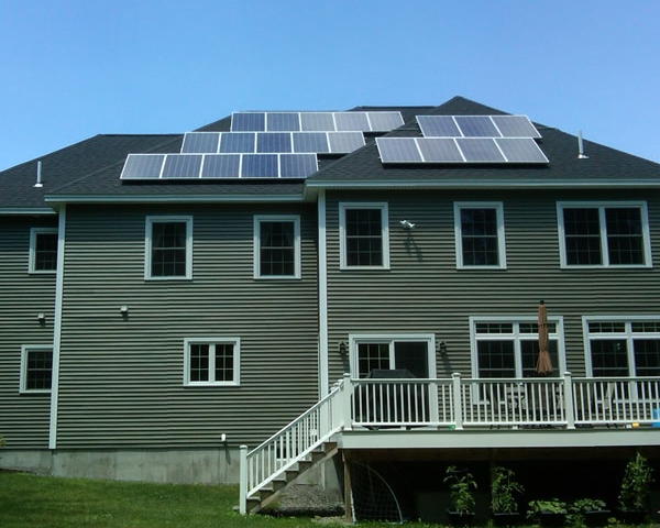 scarborough-maine-solar-blanchette-02.jpg