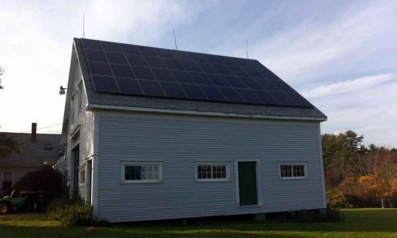 scarborough-maine-solar-caterina.jpg
