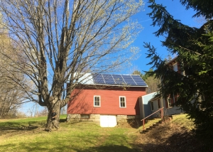southberwick-me-solar-maddock