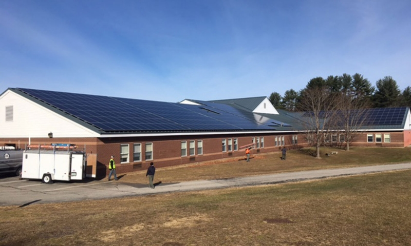 sau-59-southwick-school-solar-northfield-nh