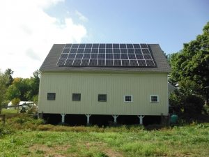chester-nh-solar-connelly