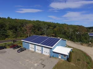 town-of-boothbay-solar-me-02
