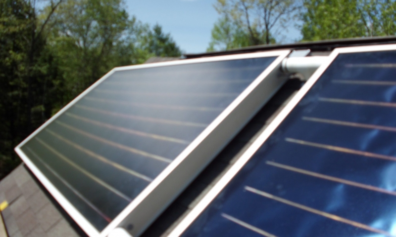 turner-maine-solar-dyer-02.JPG