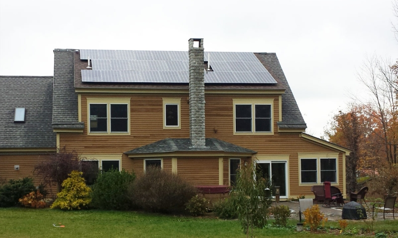 waterville-maine-solar-donihue-01