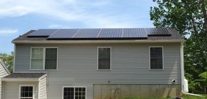 west-bath-maine-solar-moore-01