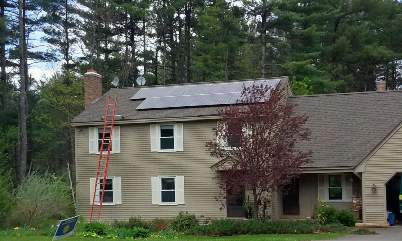 windham-nh-solar-burdette