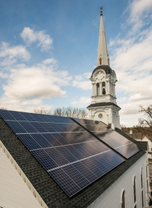 yarmouth-me-solar-firstparish