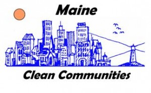 Maine Cool Communities Electric Vehicle Screening
