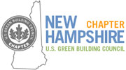 NH Chapter of the US Green Building Council