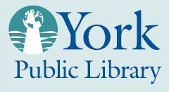 York Public Library Maine