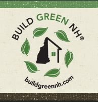 Build Green New Hampshire