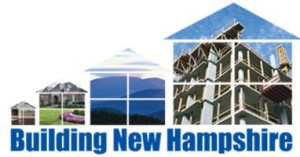 Building New Hampshire