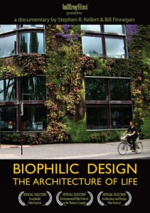 Biophilic Design Film Screening