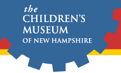 childrens museum