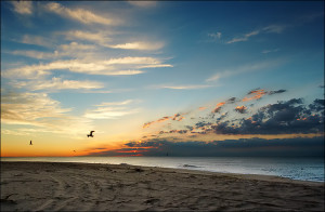hampton_beach_sunrise (1)