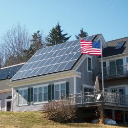surry-maine-solar