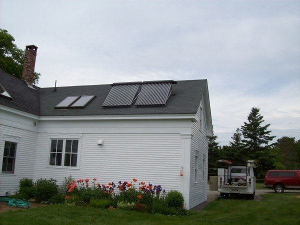 tenant-harbor-maine-solar