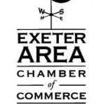 Exeter Chamber of Commerce Logo