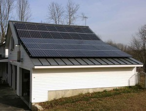 gorham-maine-solar-stirling