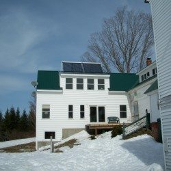 whitefield-maine-solar